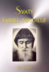 Svatý Šarbel Machlúf (česky)