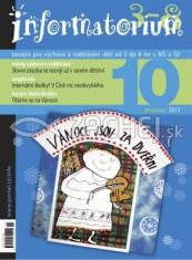 Informatorium 3-8 10/2013