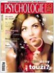 Psychologie dnes 1/2014 - Po čem ženy touží?