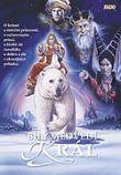 DVD - Bílý medvědí král