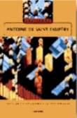 Antoine de Saint - Exupéry - Myšlenky osobností