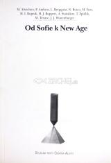 Od Sofie k New Age