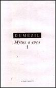 Mýtus a epos I