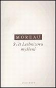 Svět Leibnizova myšlení