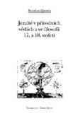 Jezuité v přírodních vědách a ve filosofii 17. a 18. století