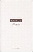 Platón - Pokus o novou interpretaci velkých Platónových dialogů ve světle nepsaných nauk