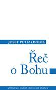 Řeč o Bohu - Metody analytické filosofie v teologii