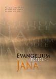 Evangelium podle Jana - Ekumenický překlad