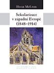 Sekularizace v západní Evropě (1848-1914)