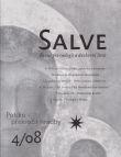 Salve - Revue pro teologii a duchovní život 4/08 - Polsko - překročit hradby