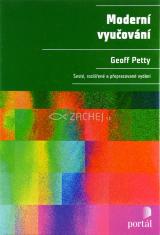 Moderní vyučování - 6. rozšířené a přepracované vydání