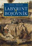 Labyrint a bojovník