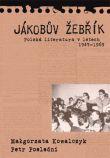 Jákobův žebřík - Polská literatura v letech 1945-1969