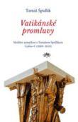 Vatikánské promluvy - Cyklus C (2009-2010) - Nedělní zamyšlení s Tomášem Špidlíkem