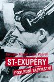 St.-Exupéry - Poslední tajemství