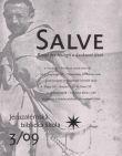 Salve - Revue pro teologii a duchovní život 3/09 - Jeruzalémská biblická škola