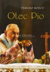 Otec Pio (krátký životopis)