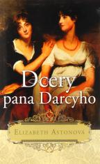 Dcery pana Darcyho