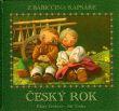 Český rok - Z babiččina kapsáře