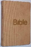 Bible 21 (béžová) - Překlad 21. století