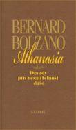 Athanasia - Důvody pro nesmrtelnost duše