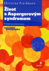 Život s Aspergerovým syndromem - Příběh psychoterapie