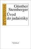 Úvod do judaistiky