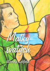 Matky svatých
