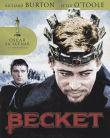 DVD - Becket