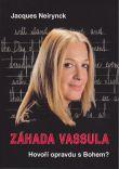 Záhada Vassula - Hovoří opravdu s Bohem?