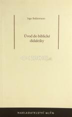 Úvod do biblické didaktiky