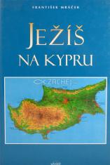 Ježíš na Kypru