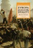 Evropa devatenáctého století - Svazek 8