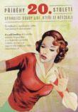 CD - Příběhy 20. století - Strhující osudy lidí, kteří se nevzdali