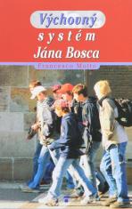 Výchovný systém Jána Bosca