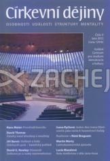 Církevní dějiny 9/2012