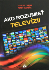 Ako rozumieť televízií