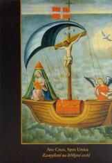 Ave Crux, Spes Unica - Zamyšlení na křížové cestě