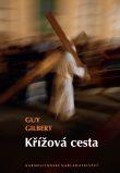 Křížová cesta (Guy Gilbert)