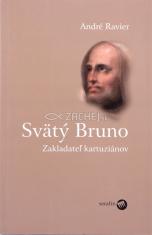 Svätý Bruno