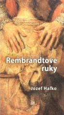 Rembrandtove ruky