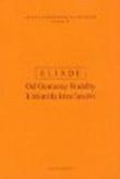 Dějiny náboženského myšlení II - Od Gautamy Buddhy k triumfu křesťanství