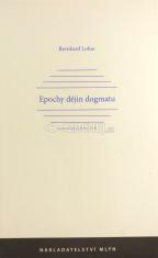 Epochy dějin dogmatu