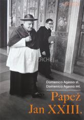 Papež Jan XXIII.