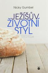 Ježíšův životní styl
