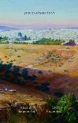 Jeruzalémské sny