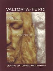 Valtorta and Ferri - (v taliančine)