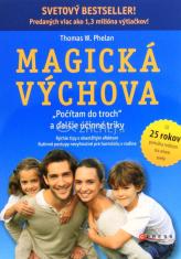 Magická výchova -