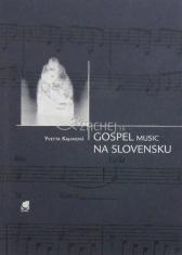 Gospel music na Slovensku