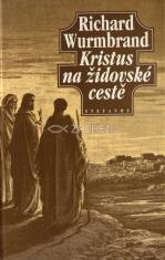 Kristus na židovské cestě